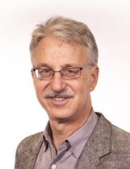 Benjamin Van Raalte, MD
