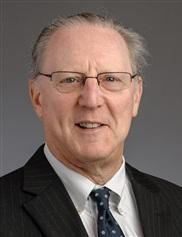 Harold Mancusi-Ungaro, MD