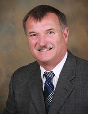 Allan Perry, Jr., MD