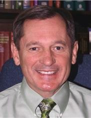 Blaine Andersen, MD