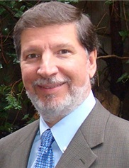 John Lettieri, MD