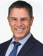 Athleo Cambre, MD