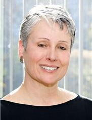 Tamara Tilleman, MD, PhD, MPA