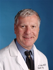 Stephen Schendel, MD