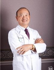 James Tang, MD
