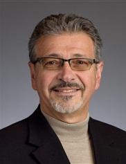 Vigen Darian, MD