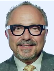 Peter Geldner, MD