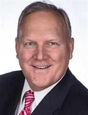 Karl Hiatt, MD