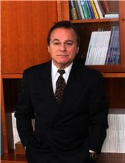 Jeffrey W. Karp, MD