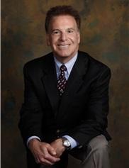 Henry Spinelli, MD