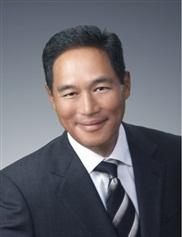 Leonard Yu, MD