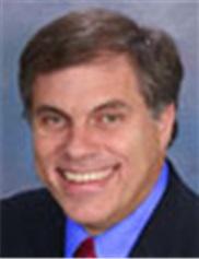 Alvin Rosenthal, MD