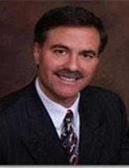 Peter Simon, MD
