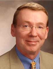 Joseph McKeown, MD