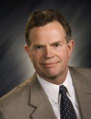 Jon Bishop, MD