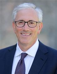 James Romanelli, MD