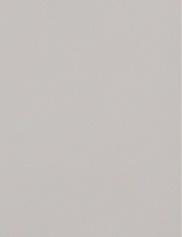 Lloyd Gayle, MD, FACS