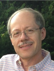 Vladimir Kalas, MD