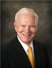 Dean Sorensen, MD