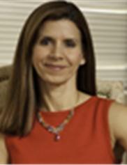 Cristina Frexes Keusch, MD
