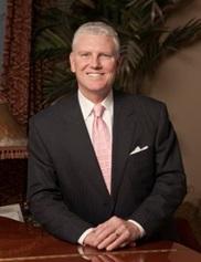 Robert Wilcox, MD
