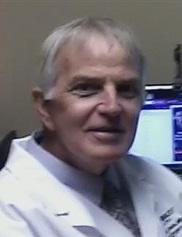 Jeffrey Keim, MD