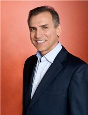Luis Vinas, MD, FACS