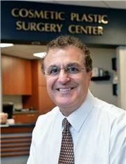 Salvatore DiMercurio, MD