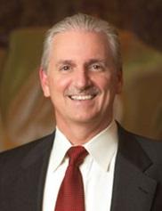 John LeRoy, MD