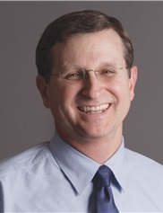 Kenneth White, MD