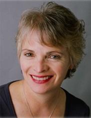 Lisa Lynn Sowder, MD