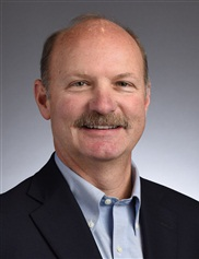 David Dreyfuss, MD