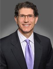 Timothy Jones, MD