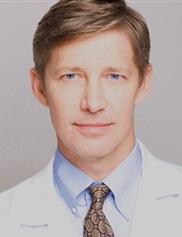 Craig Creasman, MD