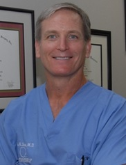 Tim Love, MD
