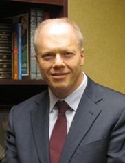 Steven Shoen, MD