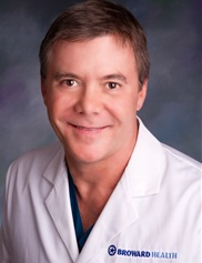 Floyd Phillips, MD