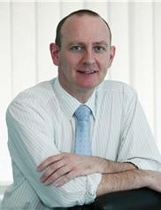 Martin Coady, MD