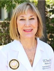 Susan Kaweski, MD