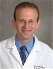 Jason Ganz, MD
