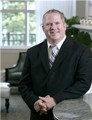 Bradley Bengtson, MD. FACS