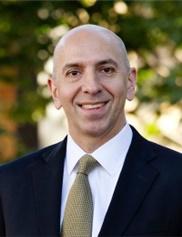 Bahram Ghaderi, MD, FACS