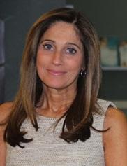 Caroline Glicksman, MD