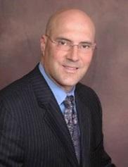 Jay Lucas, M.D.