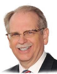 K. Dwayne Fulks, MD