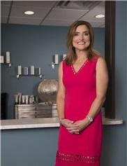 Ellen Janetzke, MD