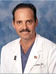 Blane Shatkin, MD