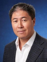 Paul Rhee, MD, FACS