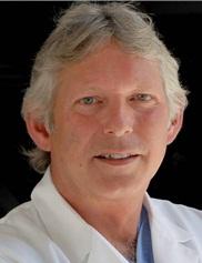 David Wardle, MD, FRCS (C)