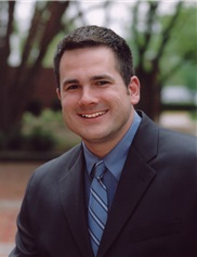 Christopher Marek, MD